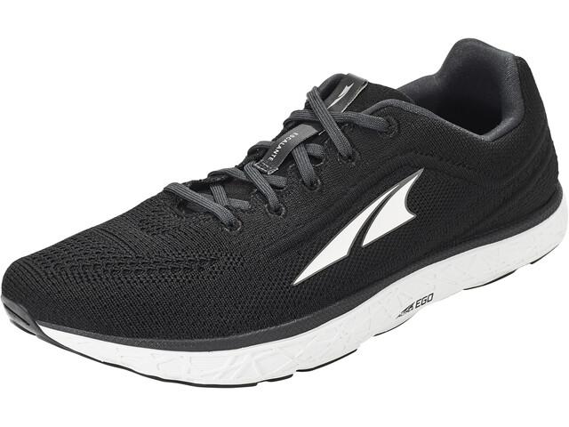 Altra Escalante 2.5 Chaussures De Course Homme, black